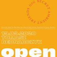 Tomasz Bednarczyk - koncert