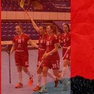 I kolejka ENERGA Ekstraligi Seniorek - Interplastic Olimpia Osowa I vs Olimpia Osowa II
