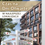 Dni otwarte na terenie inwestycji Chlebova