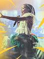 GIRL Power: Zuza OK x Bubblegun
