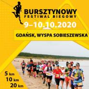 Bursztynowy Festiwal Biegowy 2020