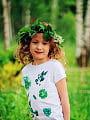 Zielona Przygoda - leśne warsztaty