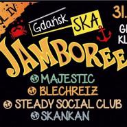 Gdańsk Ska Jamboree vol.4