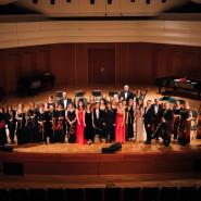 Gdyńska Orkiestra Symfoniczna - Muzyka Filmowa Symfonicznie