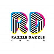 Przesłuchania do Chóru Razzle Dazzle!