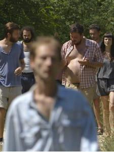 Tydzień Chorwacki w GTS: MAŁA WYCIECZKA - film