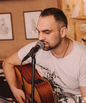 Piotr Horbaczewski