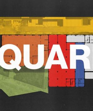Zamknięcie Elektryków: Square