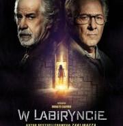 Kino Konesera: W Labiryncie
