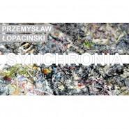 Synchronia l Przemysław Łopaciński