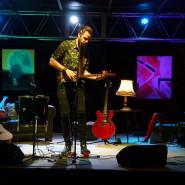 Czwartkowe Live Music: Popielnica