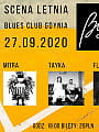 Mitra / TAYKA / Flywheel /