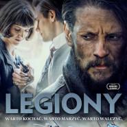Kultura Dostępna: Legiony