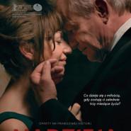 Kino Konesera: Nadzieja