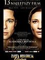 Złota Kolekcja Filmowa: Ciekawy przypadek Benjamina Buttona