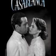 Złota Kolekcja Filmowa: Casablanca