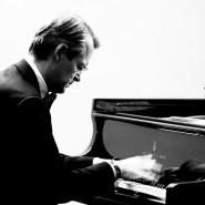 15. Gdańska Jesień Pianistyczna - Luis Fernando Perez