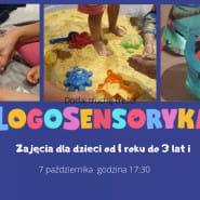 LogoSensoryka dla Smyka