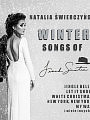 Winter Songs of Frank Sinatra