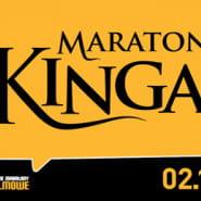 Maraton Kinga