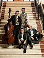 Cuarteto Re!Tango - Milonga