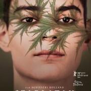 Kino Konesera - Szarlatan