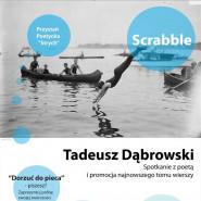 Scrabble na Strychu