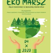 Eko Marsz