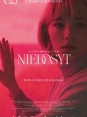 Kino Konesera - Niedosyt