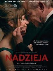 Kino Konesera - Nadzieja