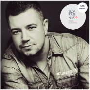 Live music - Grzegorz Kusio