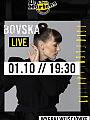 Bovska