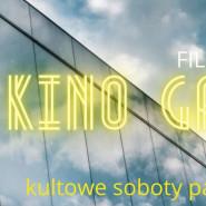 Kino Galeria | Kultowe soboty