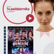 Kino Kobiet- Jak zostać Gwiazdą