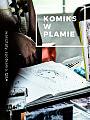 Komiks w Plamie - Warsztaty