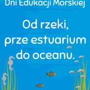 Dni Edukacji Morskiej
