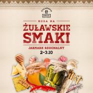 Zuławskie Smaki - jesienna edycja