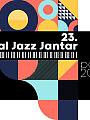 23. Festiwal Jazz Jantar