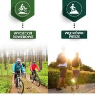 3. Wycieczka rowerowa po pracy