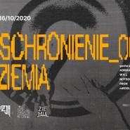 Schronienie_001