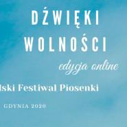 Dźwięki Wolności Gdynia
