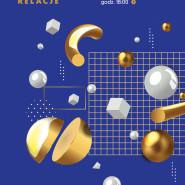 Edukacja przez relacje | konferencja online