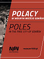 Polacy w Wolnym Mieście Gdańsku