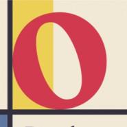 Bauhaus Spirit - wystawa