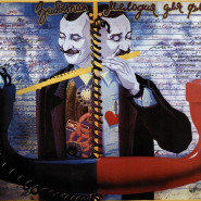 Kino rosyjskie: Zapomniana melodia na flet