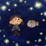 Kino rosyjskie: 100 Minut Animacji vol. 9
