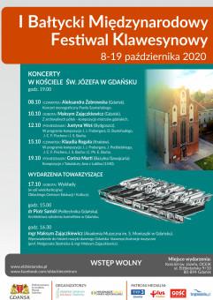 Festiwal Klawesynowy
