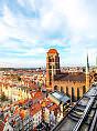 WITS Europe 2021 Gdańsk