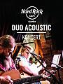 Koncert DuoAcoustic