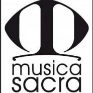 Tryptyk Papieski - Koncert Laureatów Konkursu Musica Sacra Nova